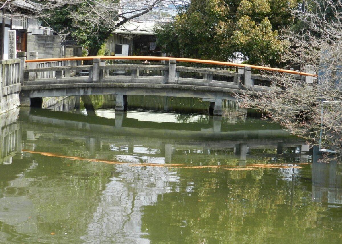 Giappone – Lo stupore dei mille giardini: imparare a essere nella presenza