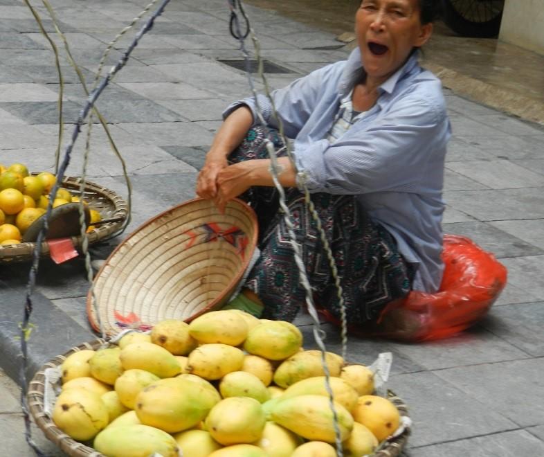 Vietnam – Sulle strade alla ricerca dell'Indocina narrata da Tiziano Terzani
