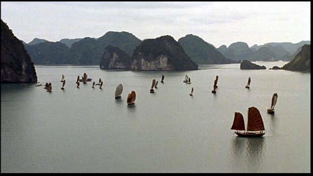 Vietnam – Realizzare un sogno: la romantica Baia di Ha Long e le sue isole